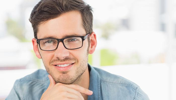 anti-reflets-lunettes