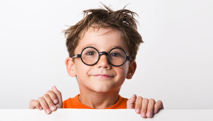 comment-choisir-lunettes-enfant