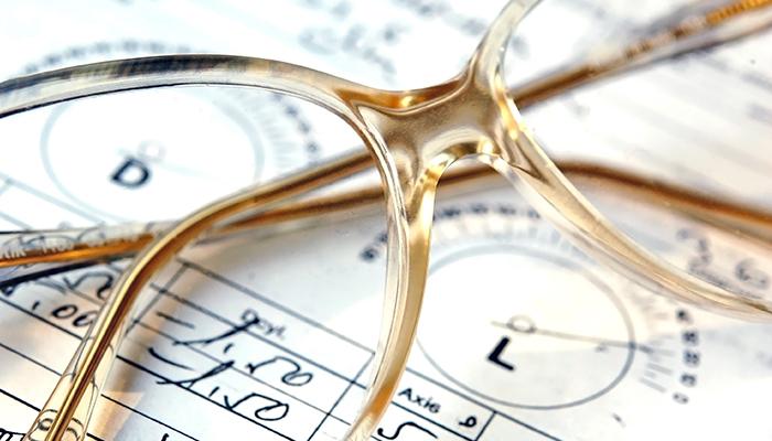 ordonnance-lunettes